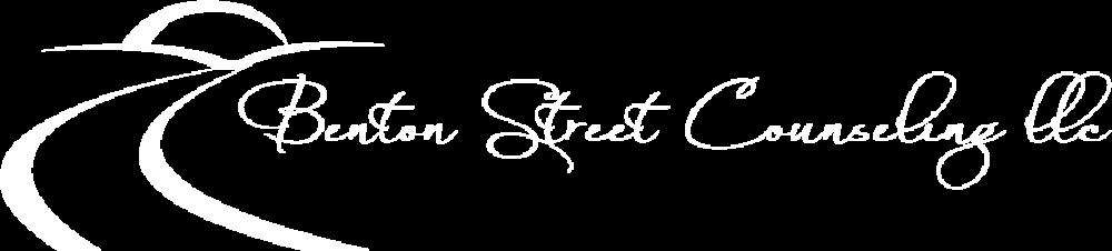 Benton Street Counseling LLC